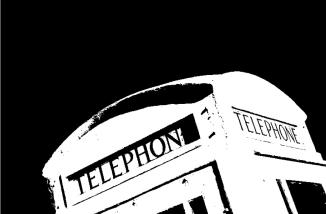 teleph