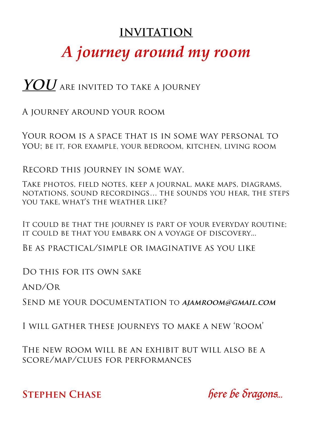 INVITATION-to-AJAMROOM